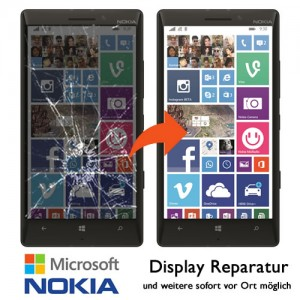nokia reparatur m nchen reparatur ab 20 min vor ort. Black Bedroom Furniture Sets. Home Design Ideas
